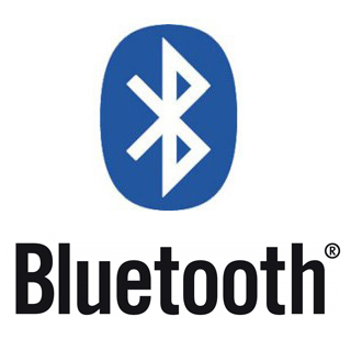 Add Bluetooth A2DP Streaming to your Audi - A2DP4AUDI - Audi