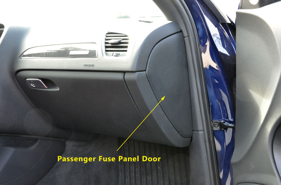 audi a6 glove box fuse wiring library diagram expertsa2dp4audi hardwire  power kit installation instructions audi a6